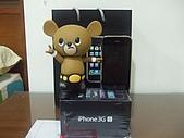 黑金帝國:iPhone3GS.jpg