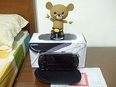 黑金帝國:PSP.jpg