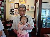 2008.08.30 吃涮涮鍋:DSC05199.JPG