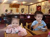 2008.08.30 吃涮涮鍋:DSC05202.JPG