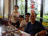 2008.08.30 吃涮涮鍋:DSC05203.JPG