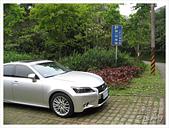 20130317_二叭子植物園:IMG_4896.JPG