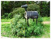 20130317_二叭子植物園:IMG_4937.JPG