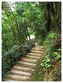 20130317_二叭子植物園:IMG_4961.JPG