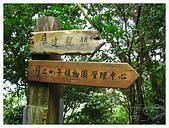 20130317_二叭子植物園:IMG_4962.JPG