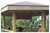 20130317_二叭子植物園:IMG_4940.JPG