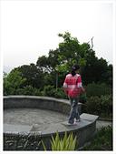 20130317_二叭子植物園:IMG_4942.JPG