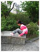 20130317_二叭子植物園:IMG_4943.JPG