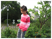 20130317_二叭子植物園:IMG_4944.JPG