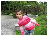 20130317_二叭子植物園:IMG_4945.JPG