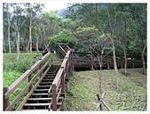 20130317_二叭子植物園:IMG_4901.JPG