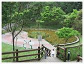 20130317_二叭子植物園:IMG_4902.JPG