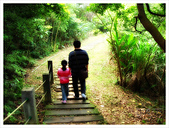 20130317_二叭子植物園:IMG_4948.JPG