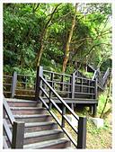 20130317_二叭子植物園:IMG_4918.JPG