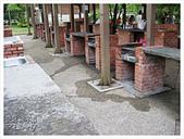 20130317_二叭子植物園:IMG_4919.JPG