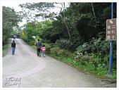 20130317_二叭子植物園:IMG_4906.JPG