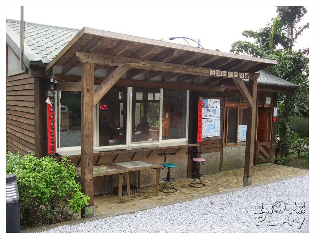 20130317_二叭子植物園:IMG_4922.JPG