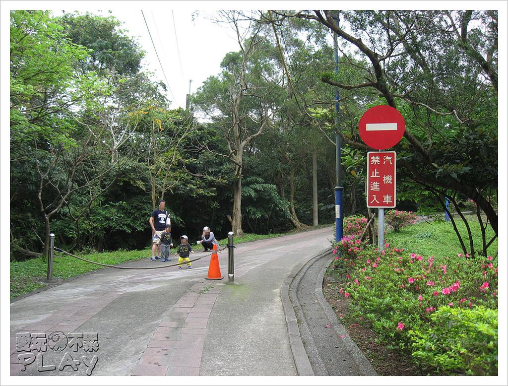 20130317_二叭子植物園:IMG_4908.JPG