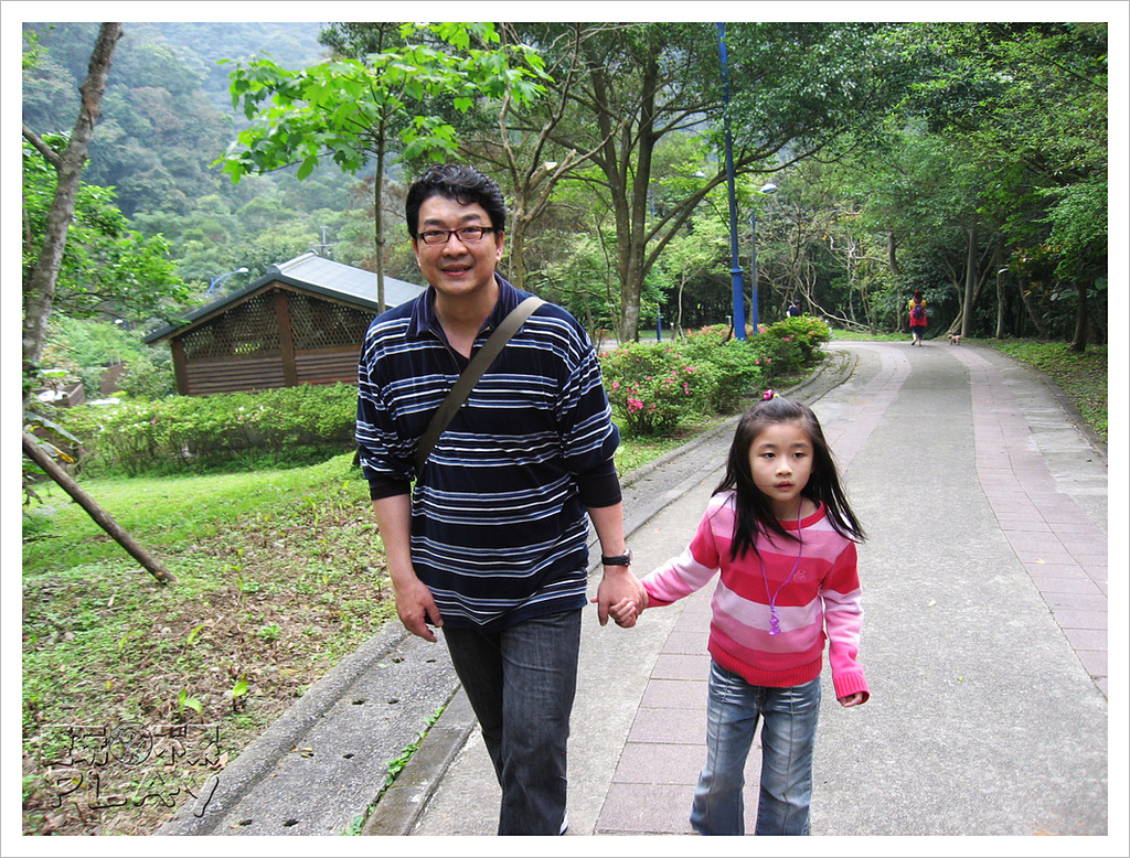 20130317_二叭子植物園:IMG_4909.JPG