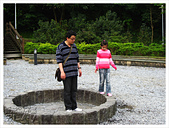 20130317_二叭子植物園:IMG_4925.JPG