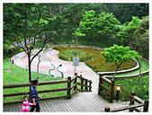 20130317_二叭子植物園:IMG_4977.JPG