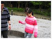 20130317_二叭子植物園:IMG_4926.JPG