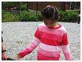 20130317_二叭子植物園:IMG_4927.JPG