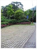 20130317_二叭子植物園:IMG_4980.JPG
