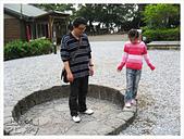20130317_二叭子植物園:IMG_4928.JPG