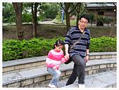20130317_二叭子植物園:IMG_4929.JPG