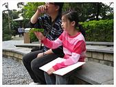 20130317_二叭子植物園:IMG_4930.JPG