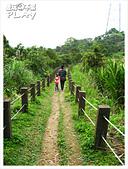 20130317_二叭子植物園:IMG_4954.JPG