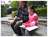 20130317_二叭子植物園:IMG_4931.JPG