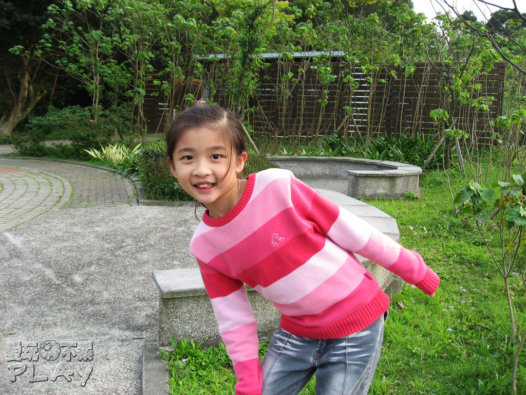 20130317_二叭子植物園:IMG_4945_修圖後.jpg