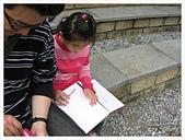 20130317_二叭子植物園:IMG_4932.JPG