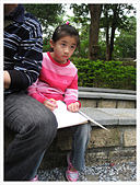 20130317_二叭子植物園:IMG_4933.JPG