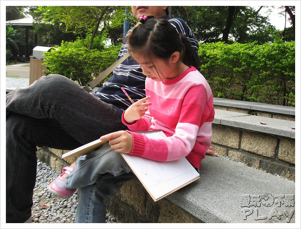 20130317_二叭子植物園:IMG_4934.JPG