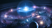 general:Grand_Universe_by_ANTIFAN_REAL.jpg