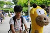 2016年06月18日~23日--日本東京鐵腿自由行(Kenny篇):15.JPG