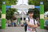 2016年06月18日~23日--日本東京鐵腿自由行(Kenny篇):16.JPG