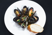 red curry mussel:S20180704-026.jpg