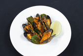 red curry mussel:S20180704-042.jpg