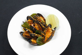 red curry mussel:S20180704-043.jpg
