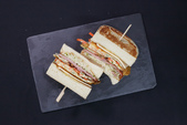ham sandwich:S20180730-072.jpg