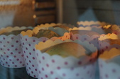 Banana Caramel Cupcakes:DSC07990.JPG