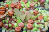 red bean rice:DSC01705.JPG