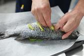 lemon fish:S20180425-011.jpg
