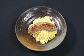sausage:S20180411-038.jpg