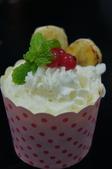 Banana Caramel Cupcakes:DSC08004.JPG