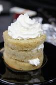 Banana Caramel Cupcakes:DSC08009.JPG